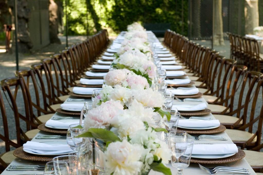 tsvdekor7-1024x680 Цветочные фантазии - Свадебный декор - украшение торжества с учетом сезона