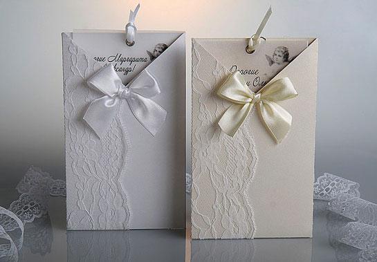 svadebnye-priglasheniya-v-stile-ampir Свадьба в стиле ампир: классицизм в декоре свадьбы