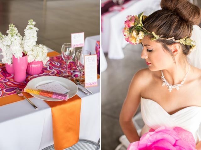 Свадьба в стиле Арт – модерн: мягкая воздушность и плавные  женственные линии.