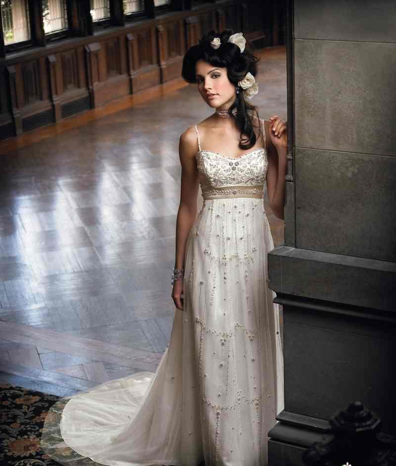 art-modern-v-dekore-svadby Свадьба в стиле Арт - модерн: мягкая воздушность и плавные  женственные линии.