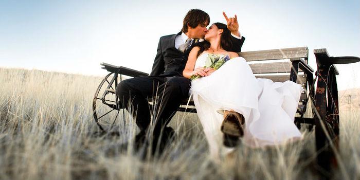 Свадебный конкурс для выкупа: «Необычное число»