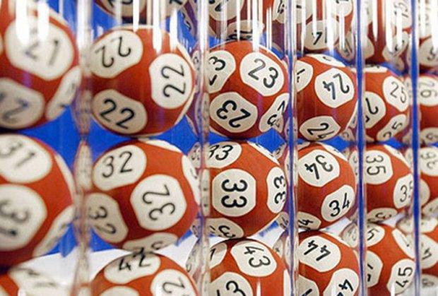 svadebnaya-lotereya Свадебный конкурс: «Итоговая лотерея»