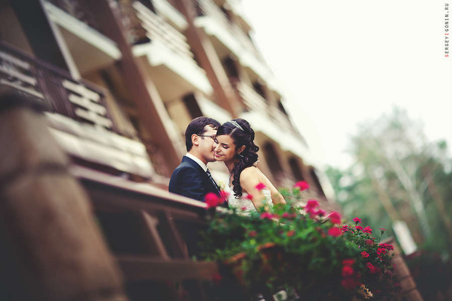 vykup-nevesty-v-otele Выкуп невесты: подробное описание обычая