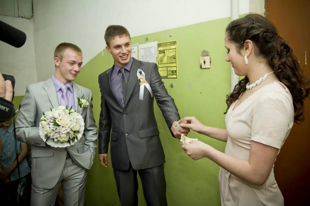 Vykup-sovety-dlya-nevesty Выкуп невесты: подробное описание обычая