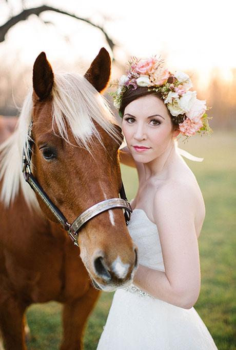 Fotopodborka-zhivotnye-na-svadbe10 Фотоподборка: животные на свадьбе