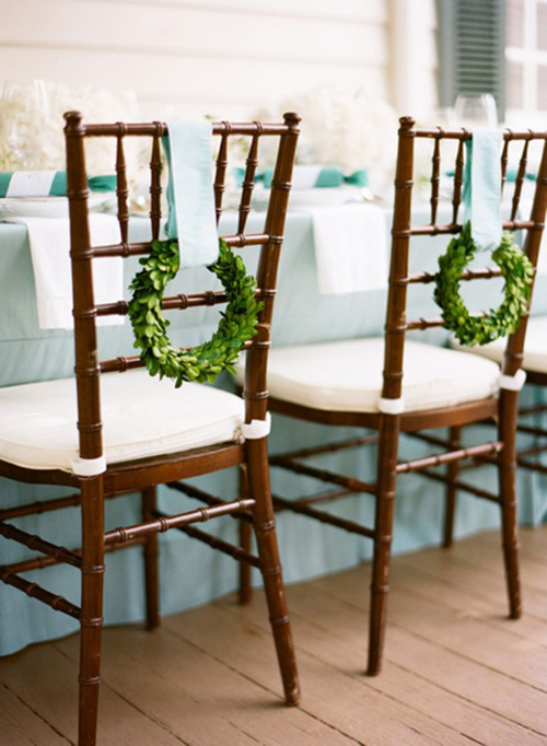 Idei-dlya-zimnej-svadby-venki5 Идеи для зимней свадьбы: венки