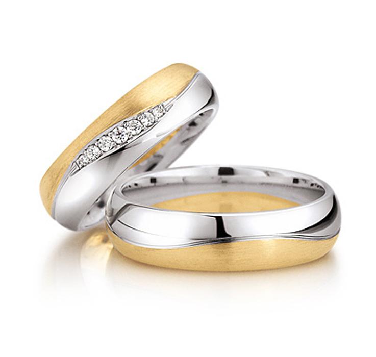 Как почистить обручальное кольцо дома