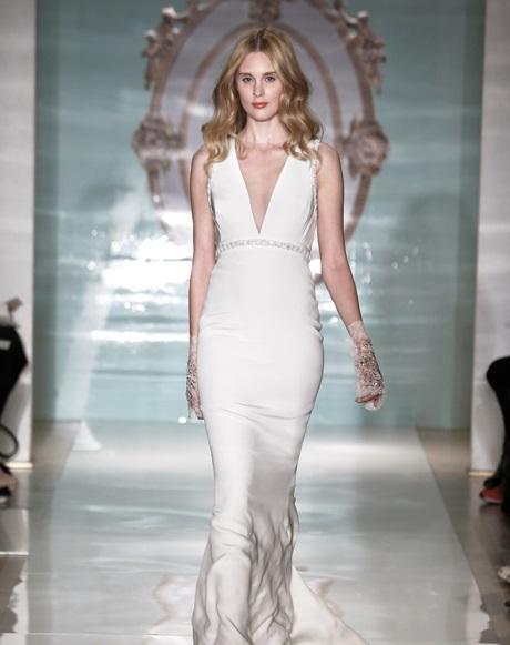 Kak-vybrat-svadebnoe-plate-po-tipu-figury-CHast-2-1 Платье по фигуре - рекомендации по выбору свадебного платья в соответствии с типом фигуры