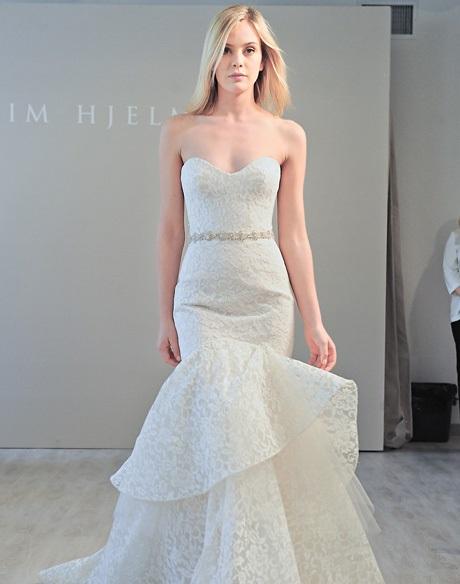 Kak-vybrat-svadebnoe-plate-po-tipu-figury-CHast-2-4 Платье по фигуре - рекомендации по выбору свадебного платья в соответствии с типом фигуры