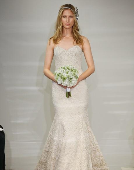 Kak-vybrat-svadebnoe-plate-po-tipu-figury-CHast-2-6 Платье по фигуре - рекомендации по выбору свадебного платья в соответствии с типом фигуры