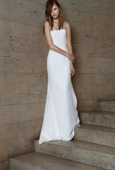 Kak-vybrat-svadebnoe-plate-po-tipu-figury-CHast-2-8 Платье по фигуре - рекомендации по выбору свадебного платья в соответствии с типом фигуры