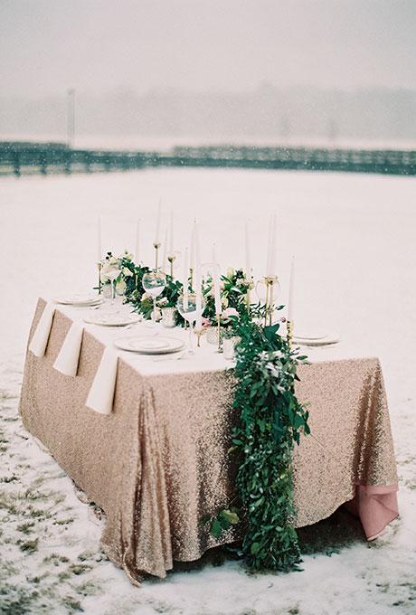 Neskolko-idej-dlya-zimnej-svadby1 Несколько идей для зимней свадьбы часть 1