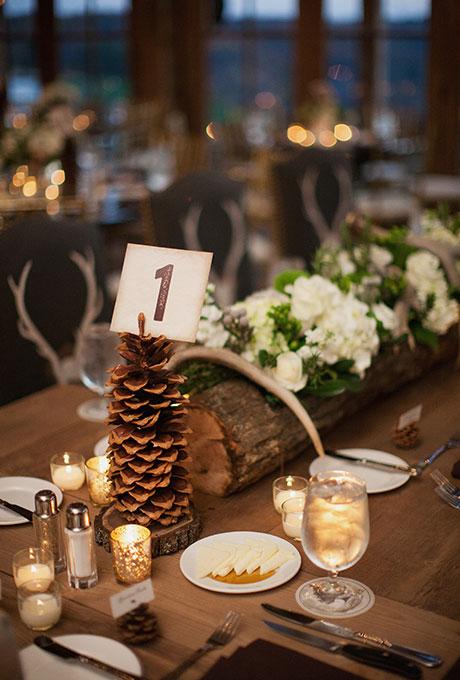 Neskolko-idej-dlya-zimnej-svadby14 Несколько идей для зимней свадьбы часть 2