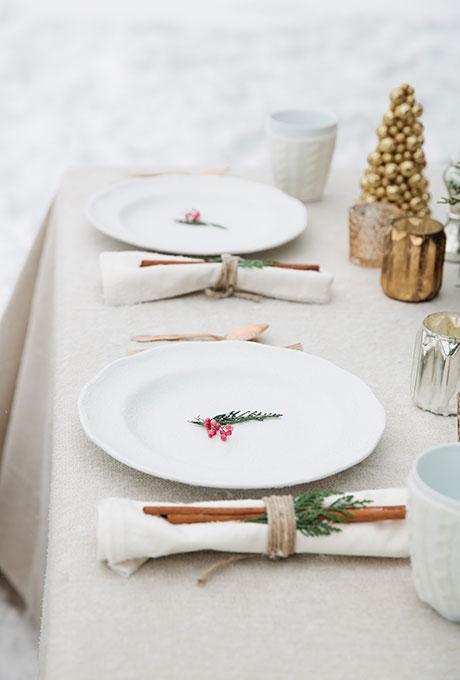 Neskolko-idej-dlya-zimnej-svadby4 Несколько идей для зимней свадьбы часть 1