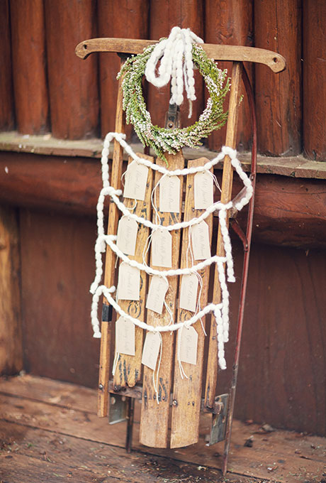 Neskolko-idej-dlya-zimnej-svadby5 Несколько идей для зимней свадьбы часть 1