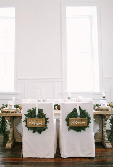 Neskolko-idej-dlya-zimnej-svadby7 Несколько идей для зимней свадьбы часть 2
