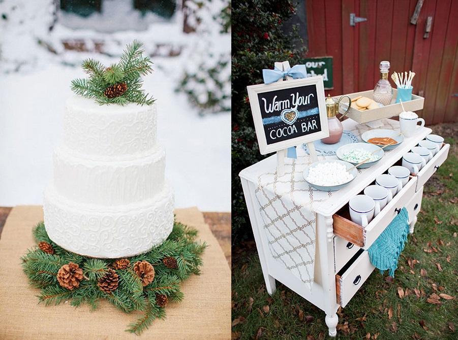 Neskolko-idej-dlya-zimnej-svadbyobl1 Несколько идей для зимней свадьбы часть 1