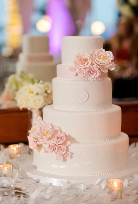 Невероятные свадебные торты сезон 1 фото 9