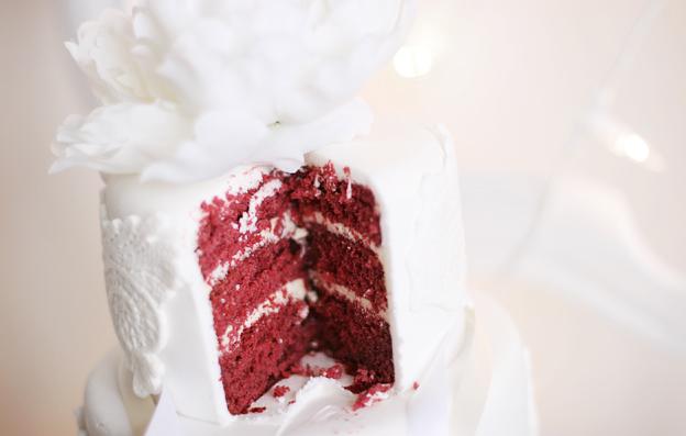 Top-7-samyh-vkusnyh-svadebnyh-tortov2 Топ 7 самых вкусных свадебных тортов