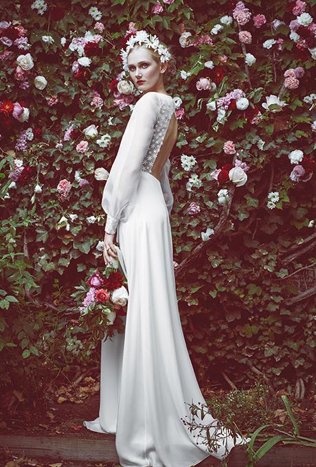 Trendy-2015-goda-dlinnye-rukava1 Тренды свадебных платьев 2015 года: длинные рукава