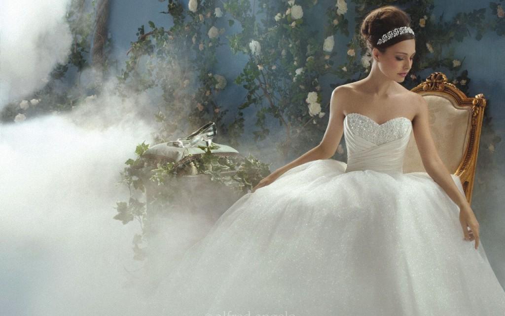 """1019-1024x640 Роскошная свадьба в стиле сказки """"Золушка"""""""
