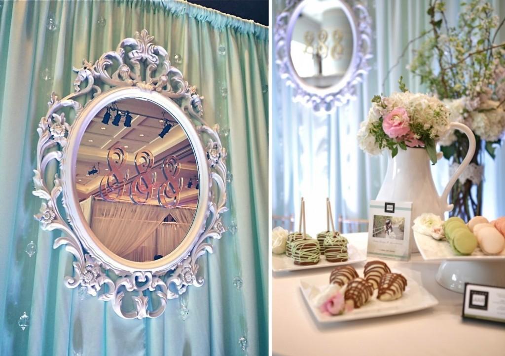 1104-1024x721 Свадебные диадемы: как выбрать диадему на свадьбу.