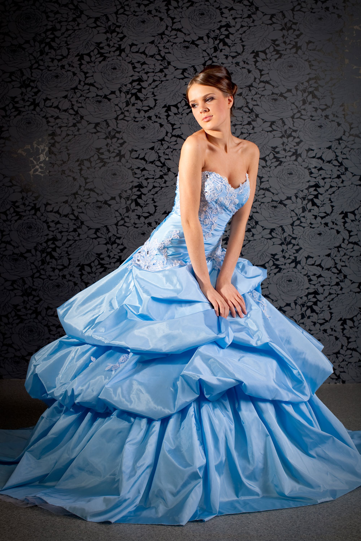 Свадебное Платье - Page 18 of 242 - Вечерние Шифоновое Платье С