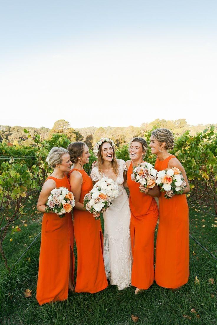 12802.736x1104.1403607916 Энергичная и сочная свадьба в оранжевом цвете