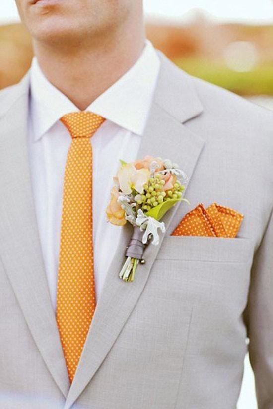 12803.550x825.1403608004 Энергичная и сочная свадьба в оранжевом цвете