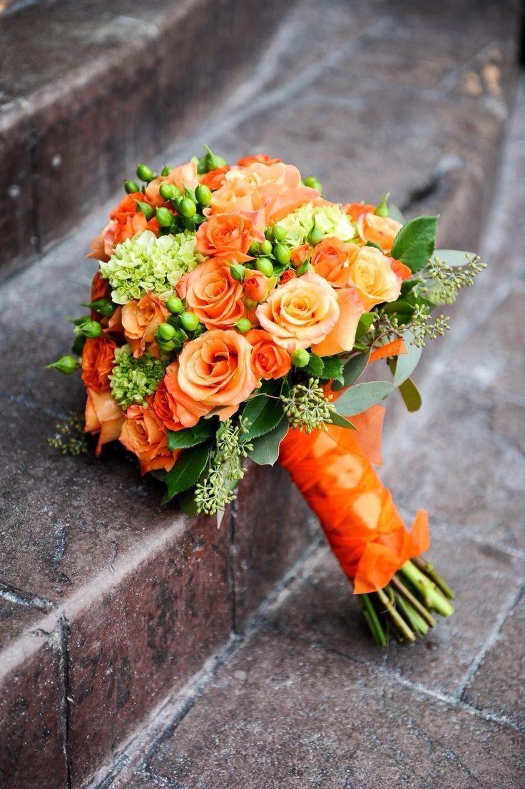 12814.736x1105.1403610792 Энергичная и сочная свадьба в оранжевом цвете