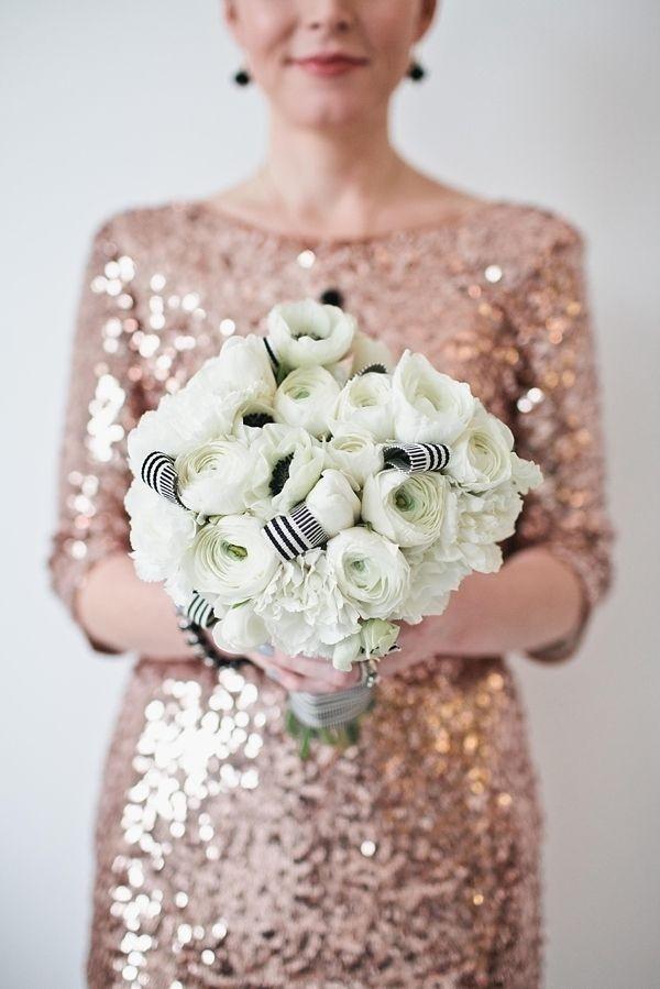 13180.600x899.1404303104 Свадьба в черно-белом цвете: просто и со вкусом