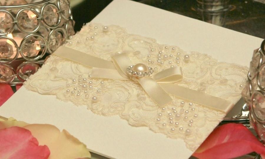 14584.800x1202.14113684823 Идеи для свадеб со стилем, тематические свадьбы