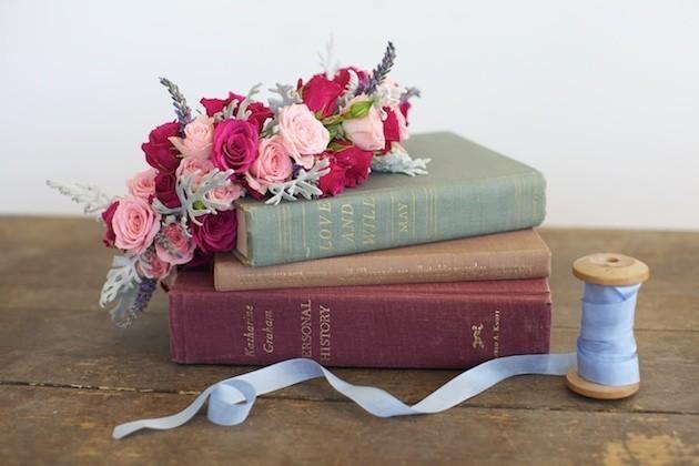 1530 Свадебные мастер классы, нюансы и особенности создания полезных элементов для декора своей свадьбы