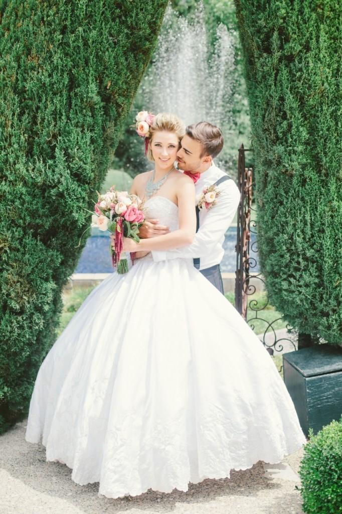 """250-682x1024 Аристократичная свадьба в стиле фильма """"Мария Антуанетта"""""""