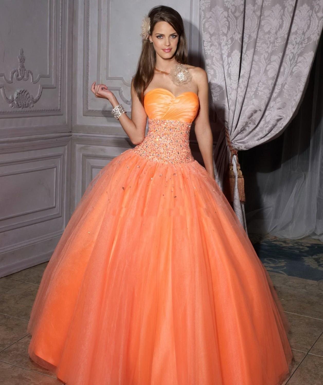3282.1256x1500.1366184856 Энергичная и сочная свадьба в оранжевом цвете