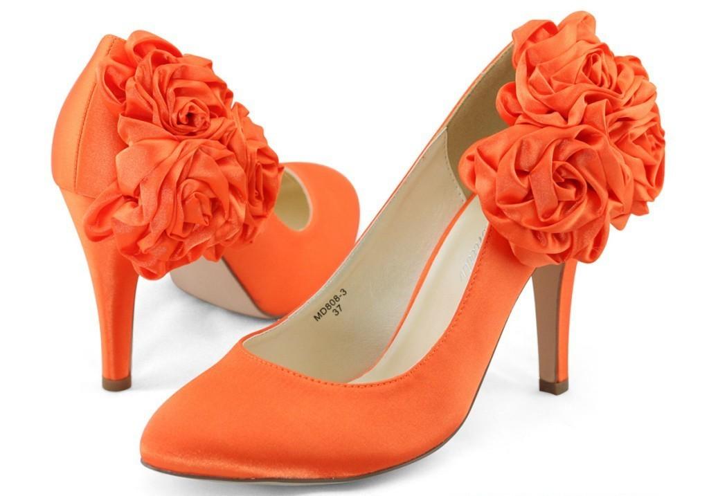 3285.1024x717.1366184864 Энергичная и сочная свадьба в оранжевом цвете