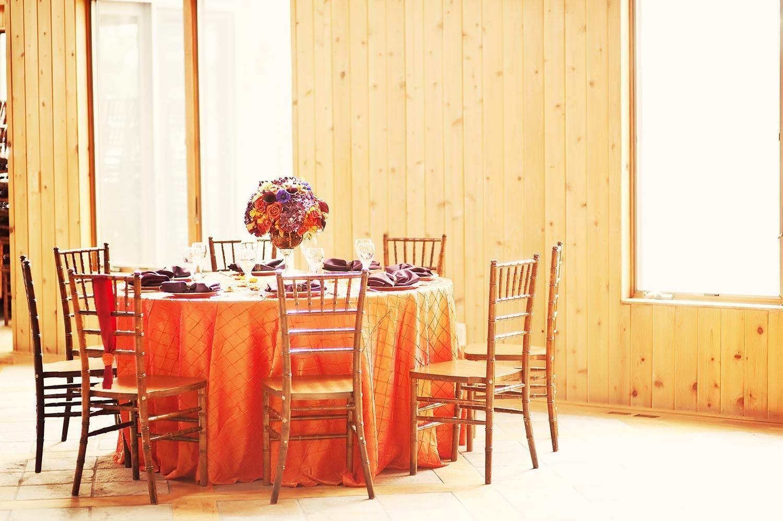 3297.1500x998.1366184928 Энергичная и сочная свадьба в оранжевом цвете