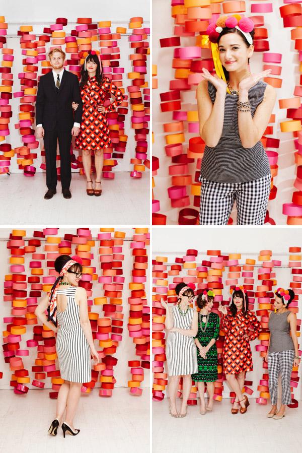 Kreativnye-fotozony-na-svadbe-1 Креативные фотозоны на свадьбе: делаем яркий и приятный фон своими руками.