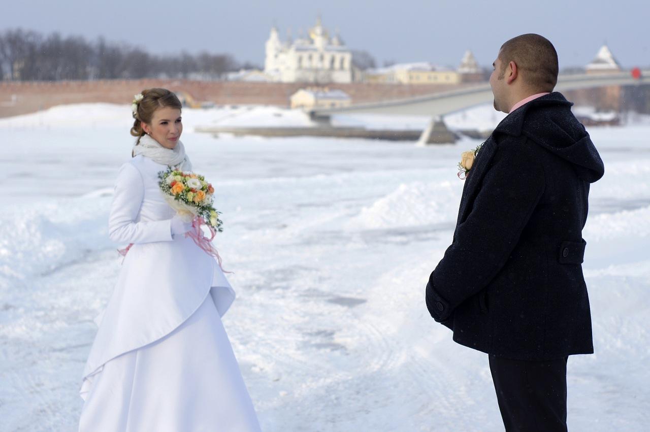 Zimnyaya-svad-ba-3 Зимняя верхняя одежда для жениха