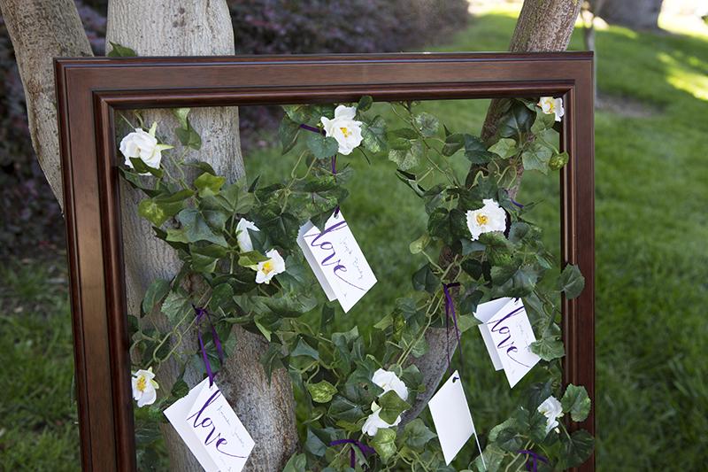 7 идей для карточек рассадки гостей на свадьбе.