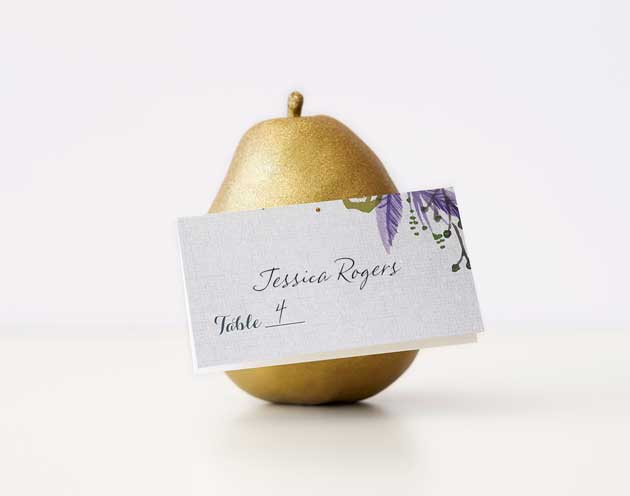 kartochki-rassadki2 Мастер-класс: фруктовые карточки рассадки