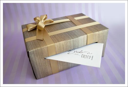 Свадебные коробки для поздравлений фото 455