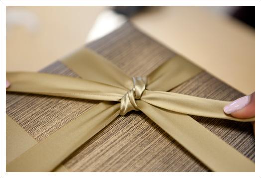 korobka-dlya-deneg7 Свадебный мастер-класс: коробка для денег