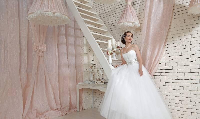 Коллекция платьев татьяны каплун