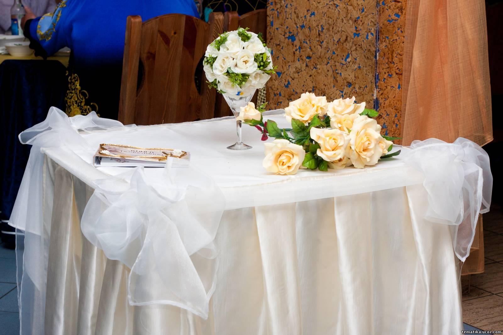 Приметы о подарках на свадьбу 679