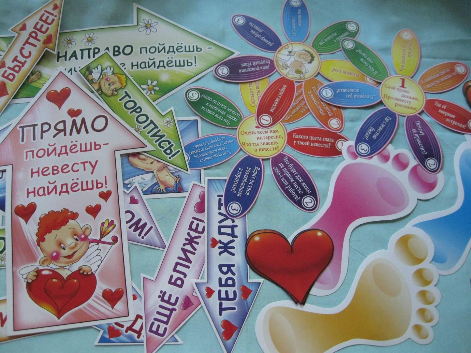Конкурс поделок из бросового материала. Фотоотчет - Маам. ру