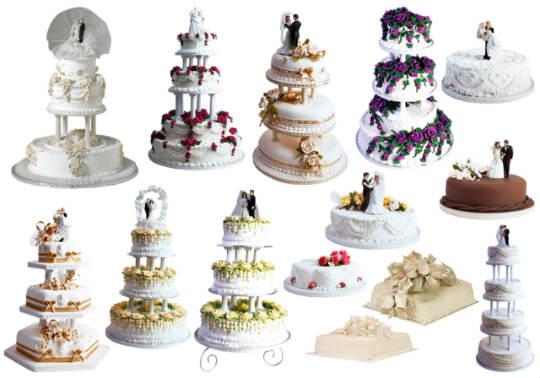 540svadebnye-torty-na-glavnuyu Наша Свадьба! Обсуждаем, сравниваем, выбираем; wishlist, адреса, новости, фото, свадебный форум