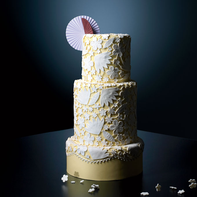 Svadebnye-torty-pohozhie-na-svadebnye-platya4-1 Свадебные торты похожие на свадебные платья
