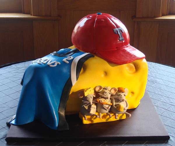 Tort-zheniha4 Торт жениха