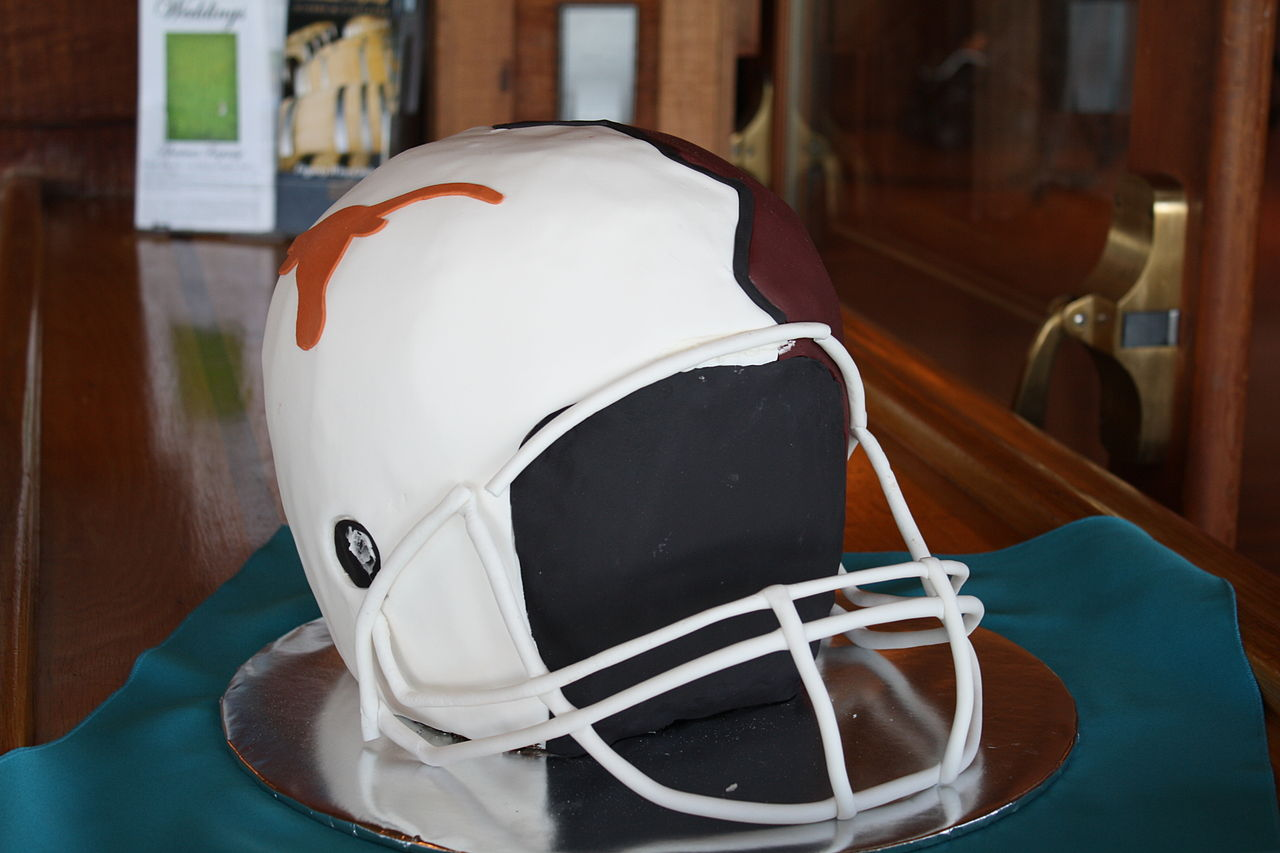 Tort-zheniha5 Торт жениха